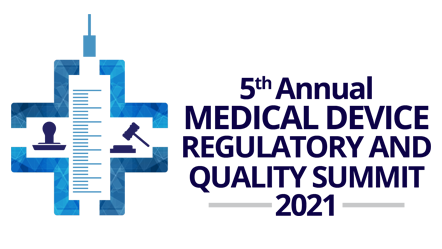 4th Annual Medical Device Regulatory and Quality Summit 2019